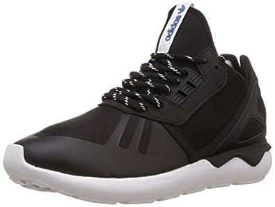 Adidas Tubular For Running
