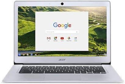Acer Chromebook 14 Aluminum 14インチ