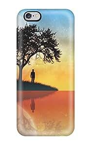 Oscar M. Gilbert's Shop Iphone 6 Plus Cover Case - Eco-friendly Packaging(love 038 Romances) 3722547K58424239