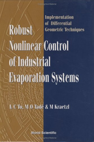 nonlinear geometric control theory - 333×500