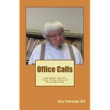 Office Calls