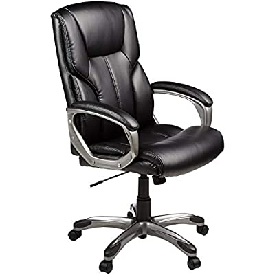 amazonbasics-high-back-executive-1