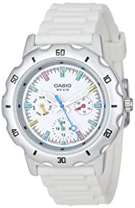 "Casio Women's LTP1328-7EV ""Sport Classic"" Watch"