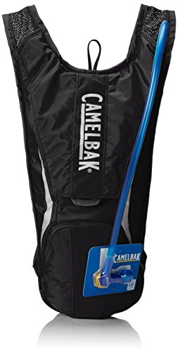 camelbak-products-2016-classic-hydration-pack-black-70-ounce