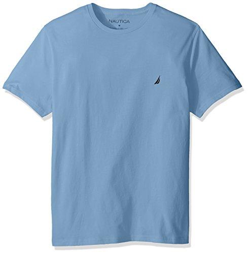 nautica-mens-short-sleeve-solid-crew-neck-t-shirt-light-haze-medium