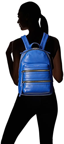 Jacobs Blue Biker Marc Cobalt Backpack Fq1WwR