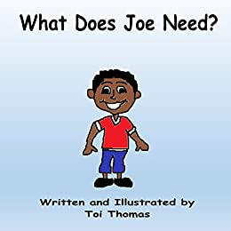 What a Boy Needs (What A Boy Wants Book 2)