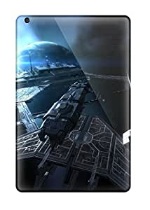 ThomasSFletcher NNmlnxc6030WqBhu Case Cover Ipad Mini/mini 2 Protective Case Eve Online