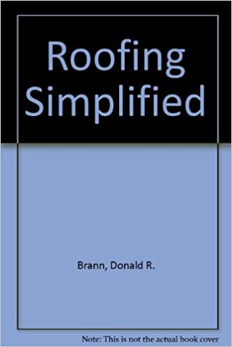 Roofing Simplified