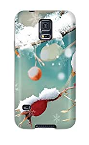 Andrew Cardin's Shop Case Cover For Galaxy S5/ Awesome Phone Case 6104389K43366243