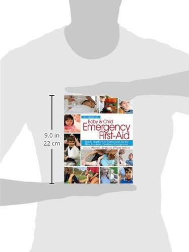 healthcorp first aid handbook