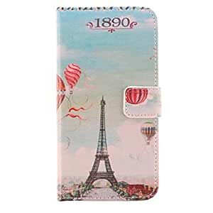 ZXC Samsung S5 I9600 compatible Special Design PU Leather Full Body Cases