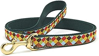 product image for Up Country Sophisticheck Dog Leash