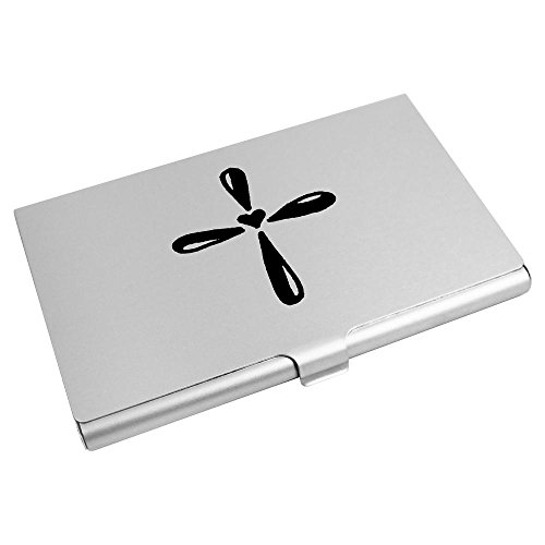 Wallet Card Holder Cross' CH00009649 Credit Business 'Heart Azeeda Card Y0F0w