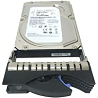 IBM 1TB SAS 7200RPM 6GB/s 7.2K 3.5 LFF with TRAY 42R4131 42R4129 H87282