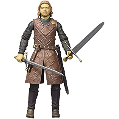 funko-legacy-action-got-ned-stark