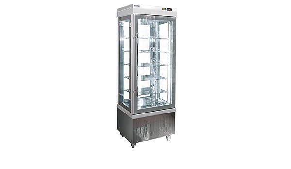 TEKNA LEXSUS 4400-LX NT - Vitrina de refrigeración para tartas ...