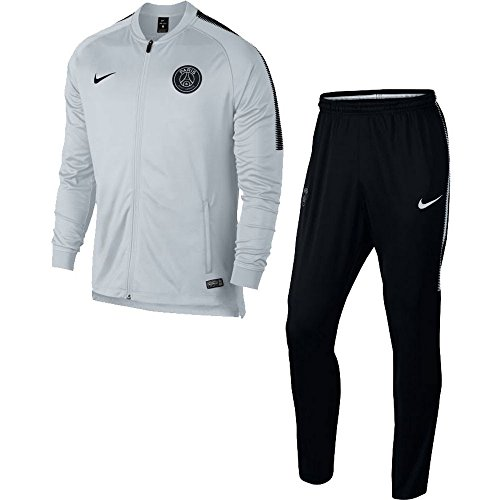 Nike Junior Mercurial Victory III Astro Turf Football Boots White UfYZsg