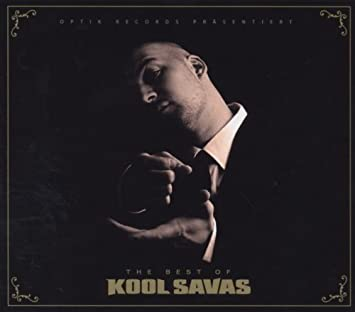 Kool savas acapellas4u your #1 resource for free acapella.