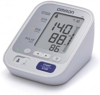 اشتري اونلاين بأفضل الاسعار بالسعودية سوق الان امازون السعودية جهاز قياس ضغط الدم من اومرون M3
