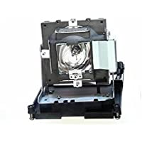 BenQ MP727 Projector Assembly with High Quality Original Bulb