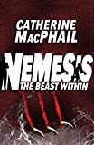 The Beast Within (Nemesis # 2)