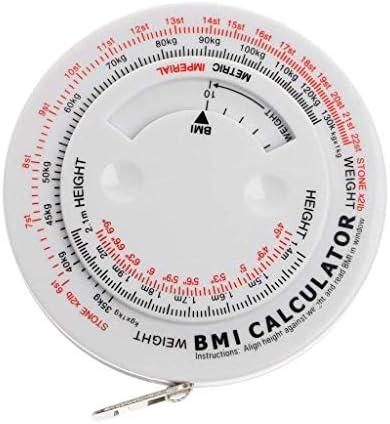 測り 方 bmi