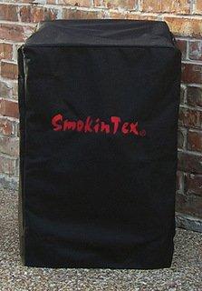 Smokin Tex 1105 Cover for the 1100 smoker by Smokin Tex