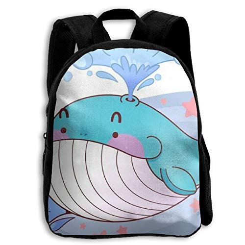 Big Student Backpack Gift For Girls Daughter Boy Oversized School Bag Center.jpg Birthday Bag Gift For Kids Teen -