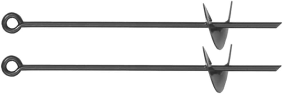 B000SDHFRK PlayStar Playset Anchors, Two Set piece 41TJihl1HUL