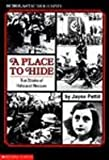 Place to Hide, Jayne Pettit and J. Pettit, 0785724796