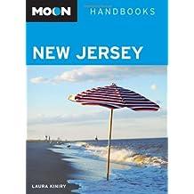 Moon New Jersey