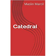 Catedral (French Edition)