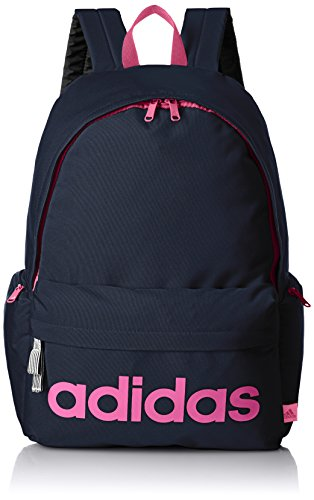 Adidas Messenger Bag Blue - 7