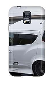 Alanda Prochazka Yedda's Shop Fashionable Phone Case For Galaxy S5 With High Grade Design