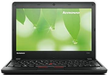 Lenovo ThinkPad Edge E130 Fingerprint Reader Update
