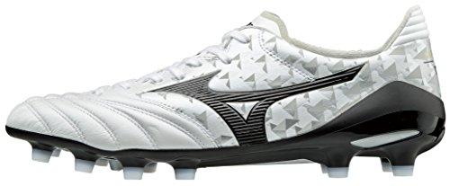 Mizuno shoes soccer football man Morelia Neo MD 9 (Mizuno Soccer Shoes Morelia)