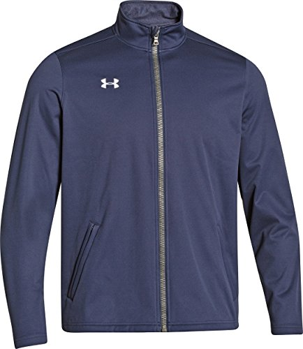 Under Armour Mens Team Jacket - 6