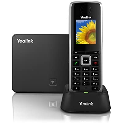 yealink-yea-w52p-business-ip-hd-dect