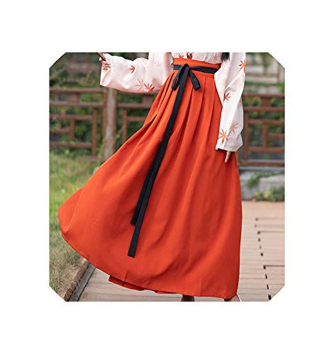 Taobao Chinese Costumes - Costume Hanfu Dress Outfit Women Chinese