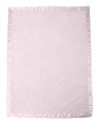 Colorado Clothing Kid's Cuddle Fleece Blanket, Cotton Candy, One Size (Outdoor Stores In Colorado Springs)