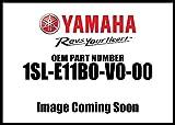 yamaha head - 2014-2017 YAMAHA YZ450F GYTR PORTED CYLINDER HEAD ASSEMBLY 1SLE11B0V000