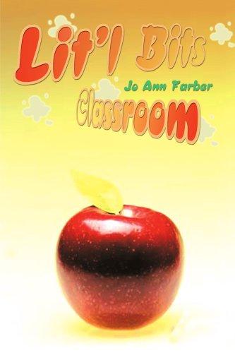 Lit'l Bit's Classroom