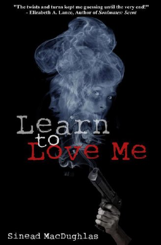Learn To Love Me (Secret Connection Collection Book 1)