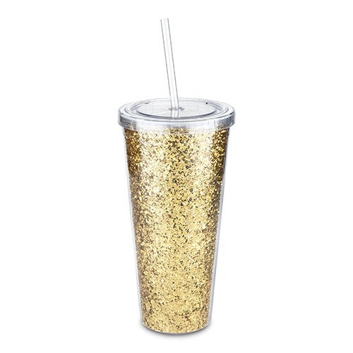glam-double-walled-glitter-tumbler-by-blush