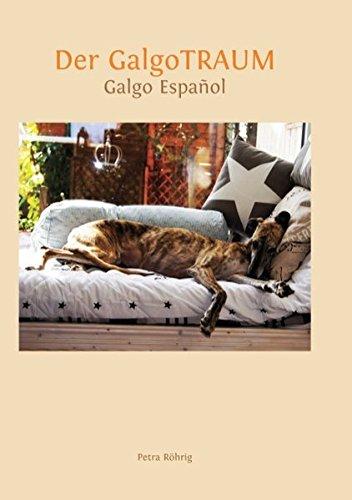 Read Online Der Galgotraum (German Edition) PDF