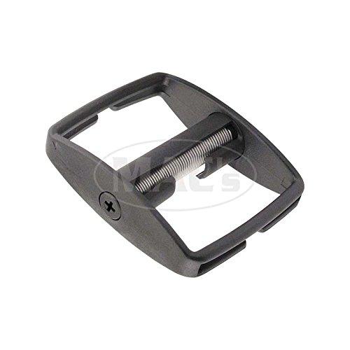 MACs Auto Parts 48-53006 Pickup Truck Seat Belt Retractors