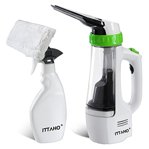 Window Cleaner Streaks Cleaning Ittaho 001 product image