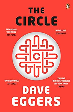 The Circle (Penguin Essentials) (English Edition) eBook