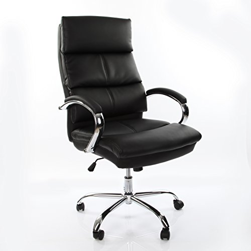 vecelo-high-back-boss-gaming-office-chair-black